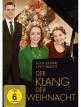 download Der.Klang.der.Weihnacht.German.2016.AC3.DVDRip.x264-SAVASTANOS