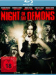 download Night.Of.The.Demons.GERMAN.1988.DL.1080p.BluRay.x264-GOREHOUNDS