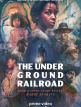 download The.Underground.Railroad.S01.German.DL.720p.WEB.h264-WvF