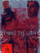 download Beyond.the.Limits.2003.German.AC3D.DL.720p.BluRay.x264-CLASSiCALHD