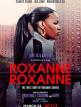 download Roxanne.Roxanne.2017.German.AC3D.WEBRiP.XViD-HaN
