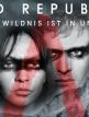 download Wild.Republic.S01E07.GERMAN.1080P.WEB.X264-WAYNE