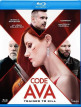 download Code.Ava.Trained.to.Kill.2020.German.DL.1080p.BluRay.x264-ROCKEFELLER