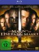 download Der.Mann.in.der.eisernen.Maske.1998.German.DL.1080p.BluRay.x264.iNTERNAL-TVARCHiV