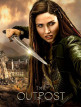 download The.Outpost.S01E04.GERMAN.HDTV.x264-ACED