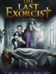 download The.Last.Exorcist.GERMAN.2020.AC3.BDRip.x264-UNiVERSUM