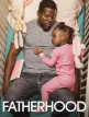 download Fatherhood.2021.German.AC3.WEBRiP.XViD-57r