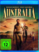 download Australia.2008.German.DTS.DL.1080p.BluRay.x264-SightHD