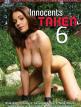download Innocents.Taken.6.XXX.1080p.WEBRip.MP4-VSEX