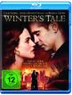 download Winters.Tale.2014.German.DL.1080p.BluRay.x264-LeetHD