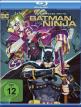 download Batman.Ninja.2018.German.BDRip.x264-CONTRiBUTiON