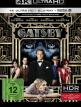 download Der.grosse.Gatsby.2013.German.DL.2160p.UHD.BluRay.HEVC-HOVAC