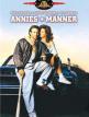 download Annies.Maenner.1988.German.720p.HDTV.x264-NORETAiL