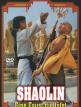 download Shaolin.-.Eine.Faust.die.toetet.1977.German.720p.BluRay.x264-SPiCY