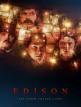 download Edison.Ein.Leben.voller.Licht.2017.German.AC3.BDRiP.XViD-57r