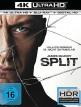 download Split.2016.GERMAN.DL.2160p.UHD.BluRay.x265-ENDSTATiON