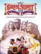 download Der.Supermann.des.Wilden.Westens.1976.German.720p.HDTV.x264-NORETAiL