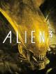 download Alien.3.1992.Special.Edition.GERMAN.1080p.BluRay.x264-TSCC