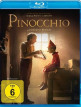 download Pinocchio.2019.German.AC3D.BDRiP.XviD-SHOWE
