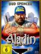 download Aladin.1986.German.AC3.HDTVRiP.XViD-HaN