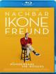 download Der.wunderbare.Mr.Rogers.2019.German.DL.1080p.BluRay.x264-ROCKEFELLER