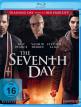 download The.Seventh.Day.Gott.steh.uns.bei.2021.GERMAN.720p.BluRay.x264-UNiVERSUM