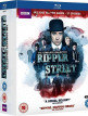 download Ripper.Street.S01.-.S05.COMPLETE.German.DL.1080p.BluRay.x264-Scene