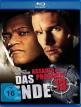 download Das.Ende.Assault.on.Precinct.13.2005.German.AC3.BDRiP.XviD-SHOWE