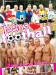 download Teens.Love.Football.XXX.720p.WEBRip.MP4-VSEX