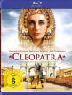 download Cleopatra.German.1963.AC3.BDRip.x264.iNTERNAL-VideoStar