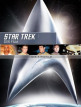 download Star.Trek.The.Motion.Picture.REMASTERED.1979.MULTi.COMPLETE.BLURAY-OLDHAM