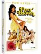 download Foxy.Brown.1974.German.DL.1080p.BluRay.x264-LeetHD