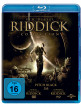 download Riddick.Ueberleben.ist.seine.Rache.EXTENDED.2013.German.DL.720p.BluRay.x264-LeetHD