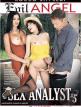 download Rocco.Sex.Analyst.5.XXX.DVDRip.x264-DigitalSin
