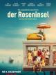 download Die.unglaubliche.Geschichte.der.Roseninsel.2020.GERMAN.DL.1080P.WEB.X264-WAYNE