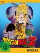 download Dragonball.Z.Movie.05.Rache.fuer.Freezer.1991.German.DL.720p.BluRay.x264-STARS