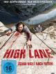 download High.Lane.2009.German.DTS.1080p.BluRay.x264-SoW