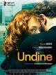 download Undine.German.BDRip.x264-EMPiRE
