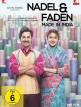 download Nadel.und.Faden.Ein.Indische.Liebesgeschichte.2018.German.AC3D.1080p.BluRay.x264-GSG9