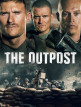 download The.Outpost.Ueberleben.ist.alles.2020.German.AC3D.DL.1080p.BluRay.AVC.REMUX-PS