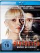 download Distorted.Nichts.ist.wie.es.scheint.2018.German.AC3D.DL.720p.BluRay.x264-miHD