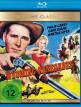 download Galgenvoegel.1955.German.DL.1080p.BluRay.x264-SPiCY
