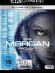 download Das.Morgan.Projekt.2016.German.DL.2160p.UHD.BluRay.HEVC-HOVAC