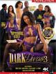 download Dark.Divas.3.XXX.iNTERNAL.1080p.WEBRiP.MP4-GUSH