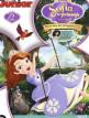 download Sofia.die.Erste.Auf.einmal.Prinzessin.2012.German.HDTVRip.x264-JUNiORTv