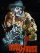 download Das.Schreckenshaus.des.Dr.Death.1974.German.720p.BluRay.x264-SPiCY