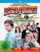 download Schule.2000.German.720p.BluRay.x264-ROCKEFELLER