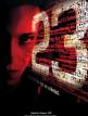 download 23.-.Nichts.ist.so.wie.es.scheint.1998.German.720p.BluRay.x264-SPiCY