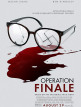 download Operation.Finale.2018.BDRip.X264-AMIABLE