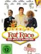 download Rat.Race.Der.nackte.Wahnsinn.2001.German.AC3D.DL.720p.WEB.H264-CLASSiCALHD